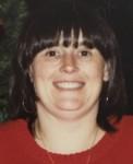 Susan Workman
