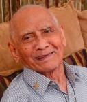 Isidoro Agudo