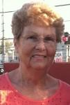 Anita West