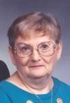 Alice Zbyszinski