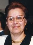 Suhaila Ajluni