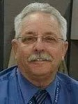 Donald Fisher, Sr.