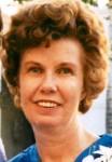 Anne Marie Abraham