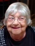 Gladys Delvaux