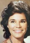Diane Stanford