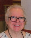 Ann Kulik