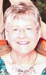 Linda Ann Laing-Hoppe
