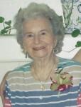 Mary  Habetler