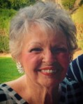 Lois Woodrow