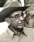 Victor  Arzaga