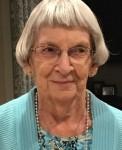 Betty  Foley