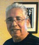 Joe Quintana, Jr.