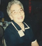 Patricia A. Heisler