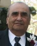 Bernardo C.  Mata