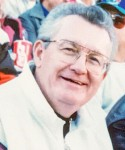 Richard Lee Hayden