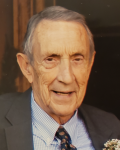 Ludwig Stetka