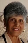 Loretta Belle Pacheco