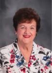 Rose Marie  Gilb