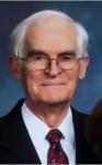 Eugene B. Spitza