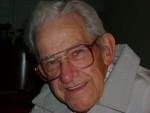 Robert Edwin Kerstettler, Sr.