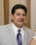 Manuel Lopez, Jr