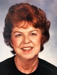 Dolores Fitzgerald