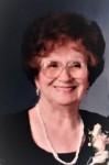 Anne Tomasik