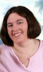 Melissa Willey