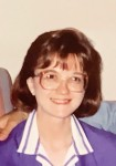 Patricia Dyer