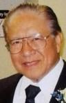 Angelito Reyes