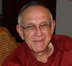 Thomas Madjerec