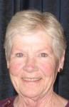 Margaret Eiynck