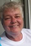 Patricia Weging