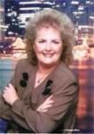 Susan Yarina
