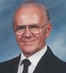 Alfred Polaschek