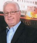 Randy Koster