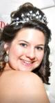 Rose Lazich