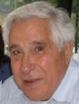 Antonio Apuzzo