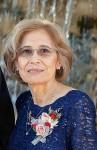 Maria Ballesteros