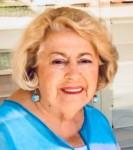 Rosemary Kirkland