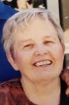 Marianne Phelan