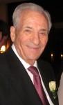 Antonio Vescio