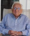 Efraim Gutierrez De Pineres
