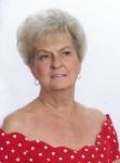Judith Greszler