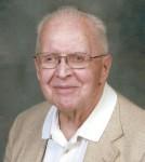 Howard Haberman