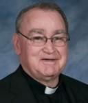Father Patrick Smith
