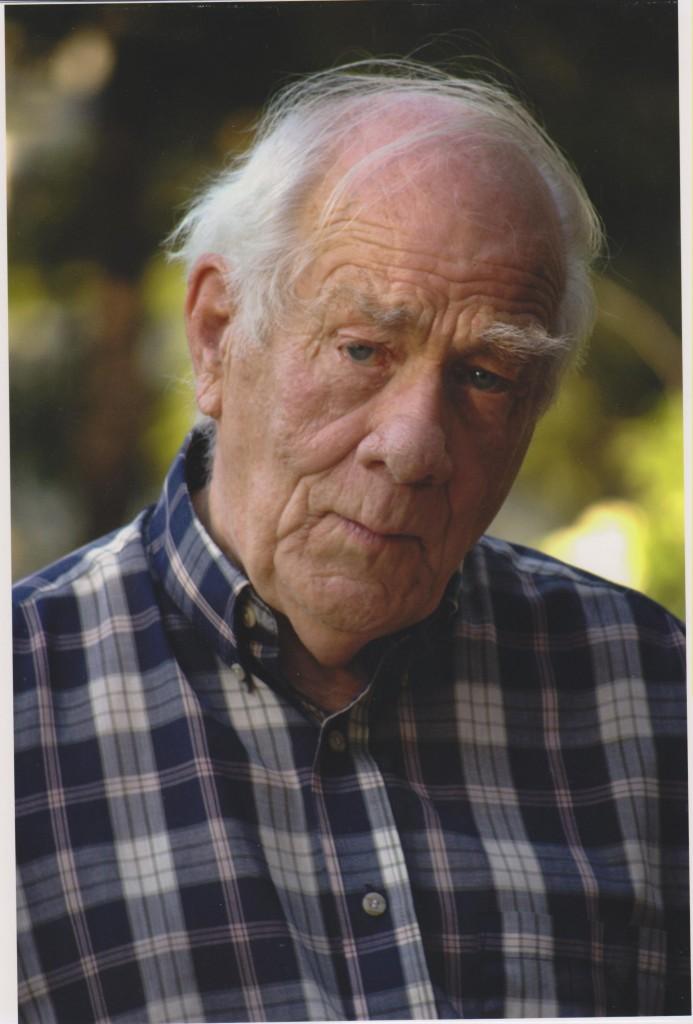 Raymond Racine Obituary, So  Burlington, VT