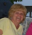 Lauren Ruth Gibbs