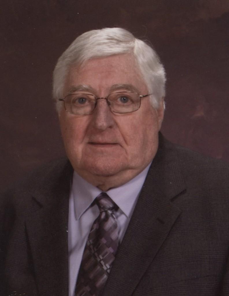 Edward Sullivan Obituary, Naples, Florida