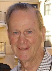 Warren E. Macdonald